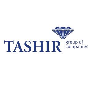 Tashir-Fotobudka24