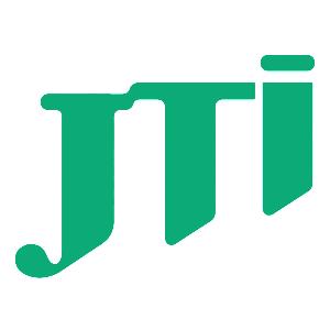 jti-fotobudka24