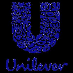 unilever-fotobudka24