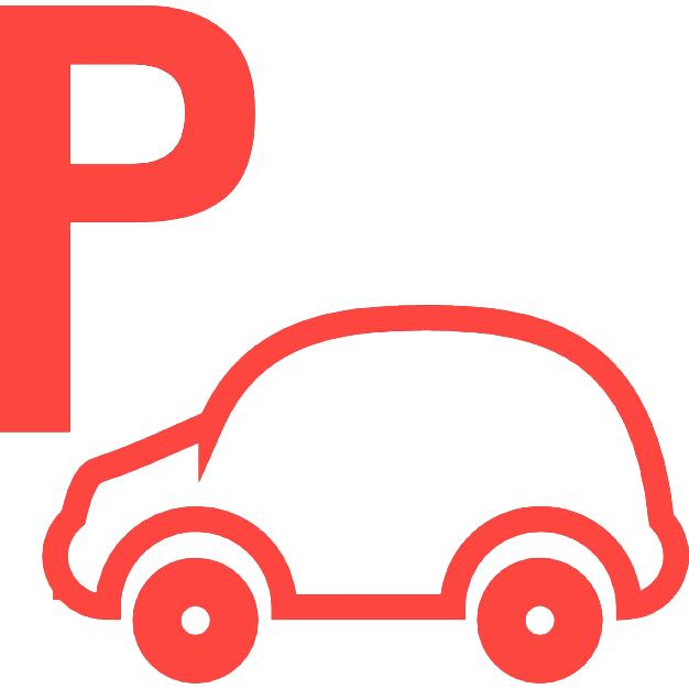 парковка-фотобудка24