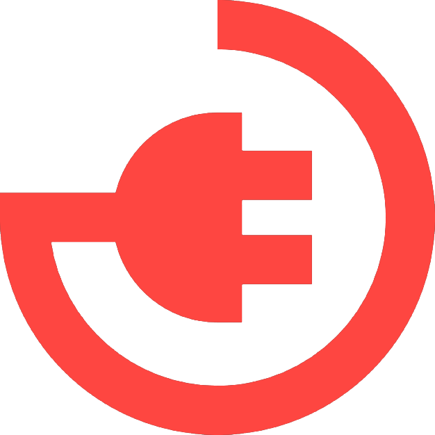 электричество-фотобудка24