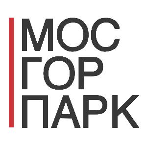Mosgorpark-fotobudka24