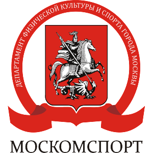 moskomsport-fotobudka24
