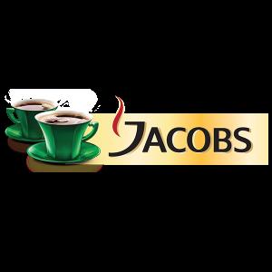 jacobs-fotobudka24
