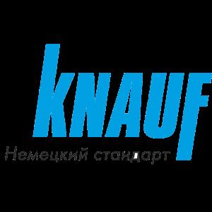 knauf-fotobudka24