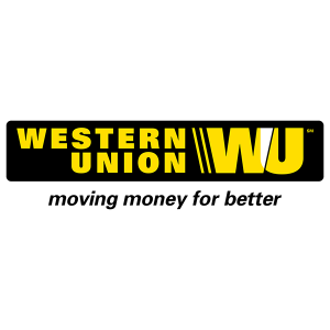 westernunion-fotobudka24