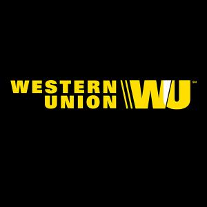 westernunion-fotobudka24