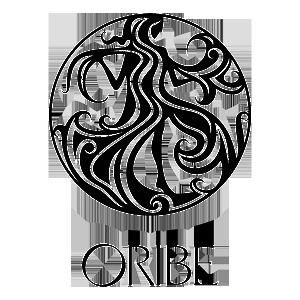 ORIBE-fotobudka24