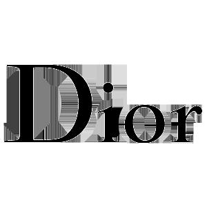 dior-fotobudka24