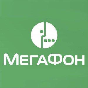megafon-fotobudka24