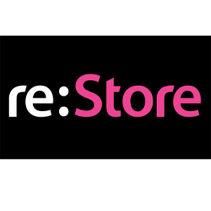 restore-fotobudka24