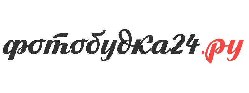 fotobudka24-logo