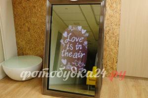 селфизеркало продажа купить селфи-зеркало