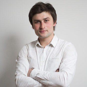 Роман Курортный
