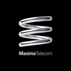maximatelecom-fotobudka24