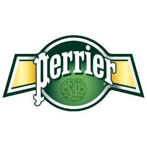 perrier-fotobudka24