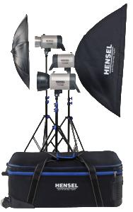 fotobudka24, фотобудка24, фотобудка, аренда фотобудки, фотокабина, fotobooth, фото-будка, выездная фотостудия, мгновенная фотопечать, мобильная фотостудия, фотомагниты, фото на магниты, фото, foto, photo, press wall, пресс-волл, пресс волл, фотограф, репортаж, репортажная фотография