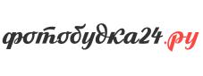 ФОТОБУДКА