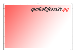 presswall11