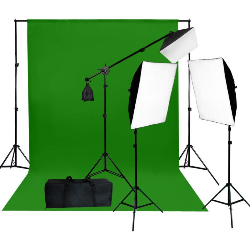 2000w_watts_chromakey_green_screen_light_lighting_kit_10x20ft_green_0d3125d03c0a6ae7063271b4a5603dfb