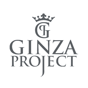 ginza-fotobudka24