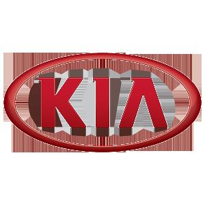 kia-fotobudka24