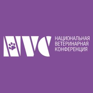NVC2015-fotobudka24