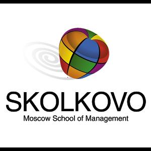 skolkovo-fotobudka24