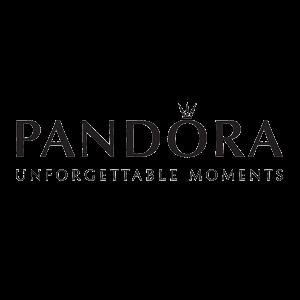 Pandora_Logo-fotobudka24