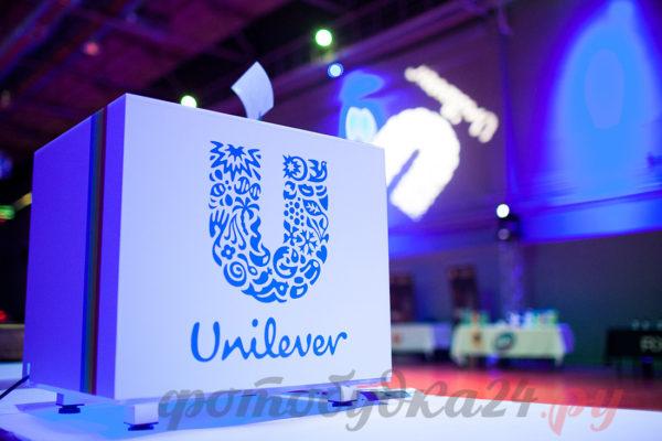 Конференция Uniworld 2015